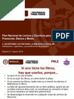 3 Un Entorno Lector Para Biblioteca Escolar (2)