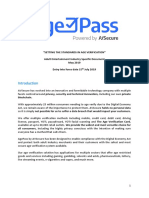 Avsecure Agepass PDF May 2019