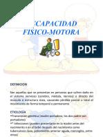 Discapacidadfisico Motora 140803203239 Phpapp01