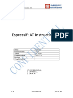 4A-At-Espressif at Instruction Set_020