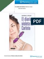 el_diario_violeta_de_carlota_-_guia.pdf