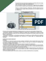 Automatismos Programacion de Plcs y Partes