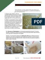 pasoapasoTG.pdf