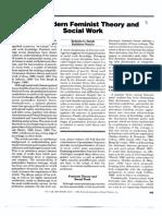 1992 Sands et al Postmodern feminist theory and social work.pdf
