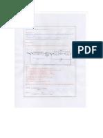 P5_Coronel.pdf