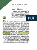 684-1-2371-3-10-20100825.pdf