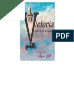 Victoria sobre el Engaño