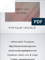 Fatigue-vocale-.pdf