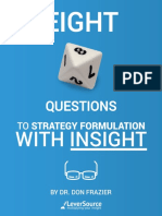 Eight Questions 2