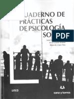 UNED_ cuaderno de practicas de psicologia social.pdf