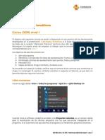 3_QI_Tutorial_Mapas_Tematicos.pdf