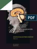 BALLESTEROS_ENVEJECIMIENTO_COGNICION_NEUROCIENCIA.pdf