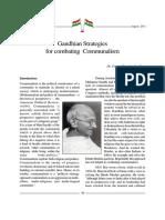 41-44.pdf