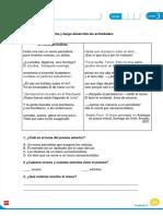 EvaluacionLenguaje4U3