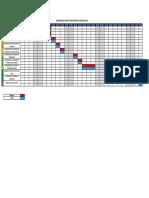 GANNT PROYECTO RECICLAJE Actualizado.pdf