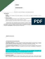 ESTRUCTURA TRABAJO DE GRADO PNFAE.docx