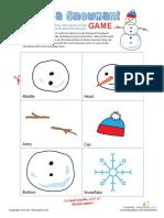 snowman-card-game.pdf