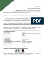 Documentos Practica Profesional AIEP