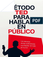 docdownloader.com_el-metodo-ted-para-hablar-en-publico.pdf
