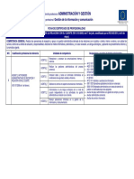 actividades administrativas en la relación con el cliente.pdf