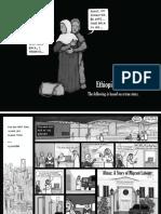 29_09_2014_almaz.pdf