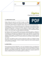 LgebraEco Organizador CIV 2019 (1)