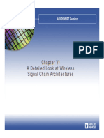 55373435348789ChapterVI_A_DetailedLookAtWirelessSignalChainArchitectures.pdf