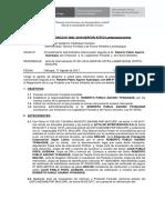 Informe Tecnico act.docx