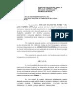 DIVORCIO VOLUNTARIO.docx