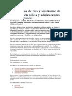 Psicopatologia1aEdicion