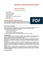 Sbobina completa di Maxillo (1).docx
