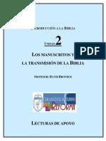 Intro_a_la_Biblia-Lecturas_de_Apoyo_2.pdf