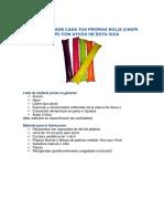 FORMA DE ELABORAR HELADOS CHUPI CHUPI Y COMO ENVOLSAR.pdf