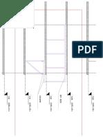predlog konstrukcije platforme.pdf