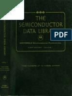 1972_Motorola_Semiconductor_Library_First_Edition_Vol1.pdf