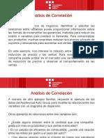 Unidad 5 (Analisis de Correlacion y Regresion Simple).pptx