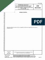 149032995 ISO 8995 Iluminacion de Puestos de Trabajo en Interiores