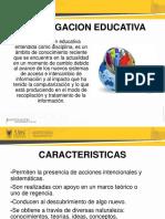 Catedra 2 PARTE.pptx