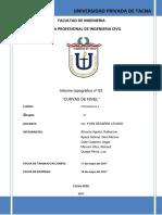 informe03-D_CORR.docx