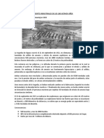 ACCIDENTES INDUSTRIALES DE LOS 100 ULTIMOS AÑOS.docx