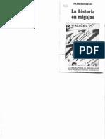 Dosse- la historia en migajas.pdf