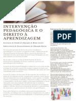 Acoes_de_Intervencao_Pedagogica___30.03