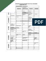 1ºA - Pruebas 2º semestre.pdf