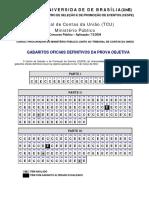 Tcu Procurador Gab Definitivo 2003