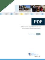 femip_study_femise_capital_humain_innovation_fr.pdf