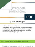 METROLOGÍA 4