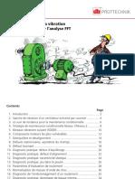 VIB_Booklet_F.pdf