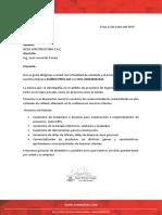 Carta de Presentacion Asimed (1)