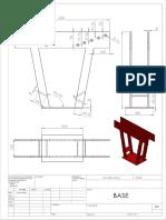 BASE DOBLADORA.PDF
