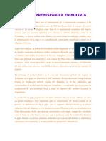 LA COCINA PREHISPÁNICA EN BOLIVIA.docx